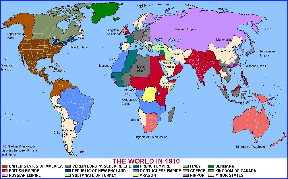 2011 global regents essay template