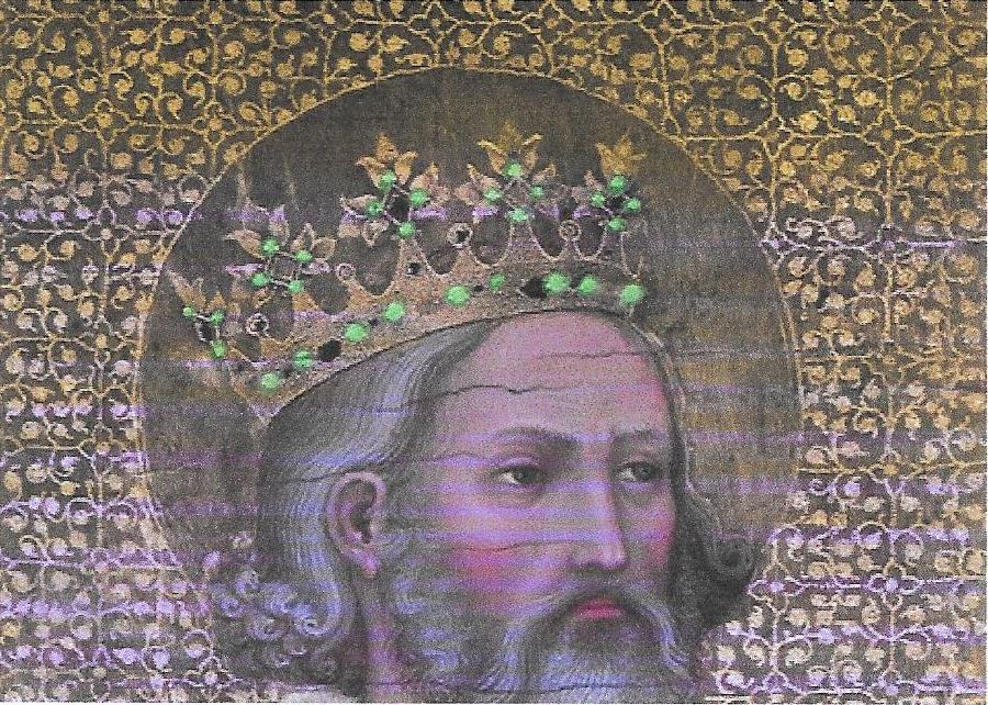 Æthelred III.jpg