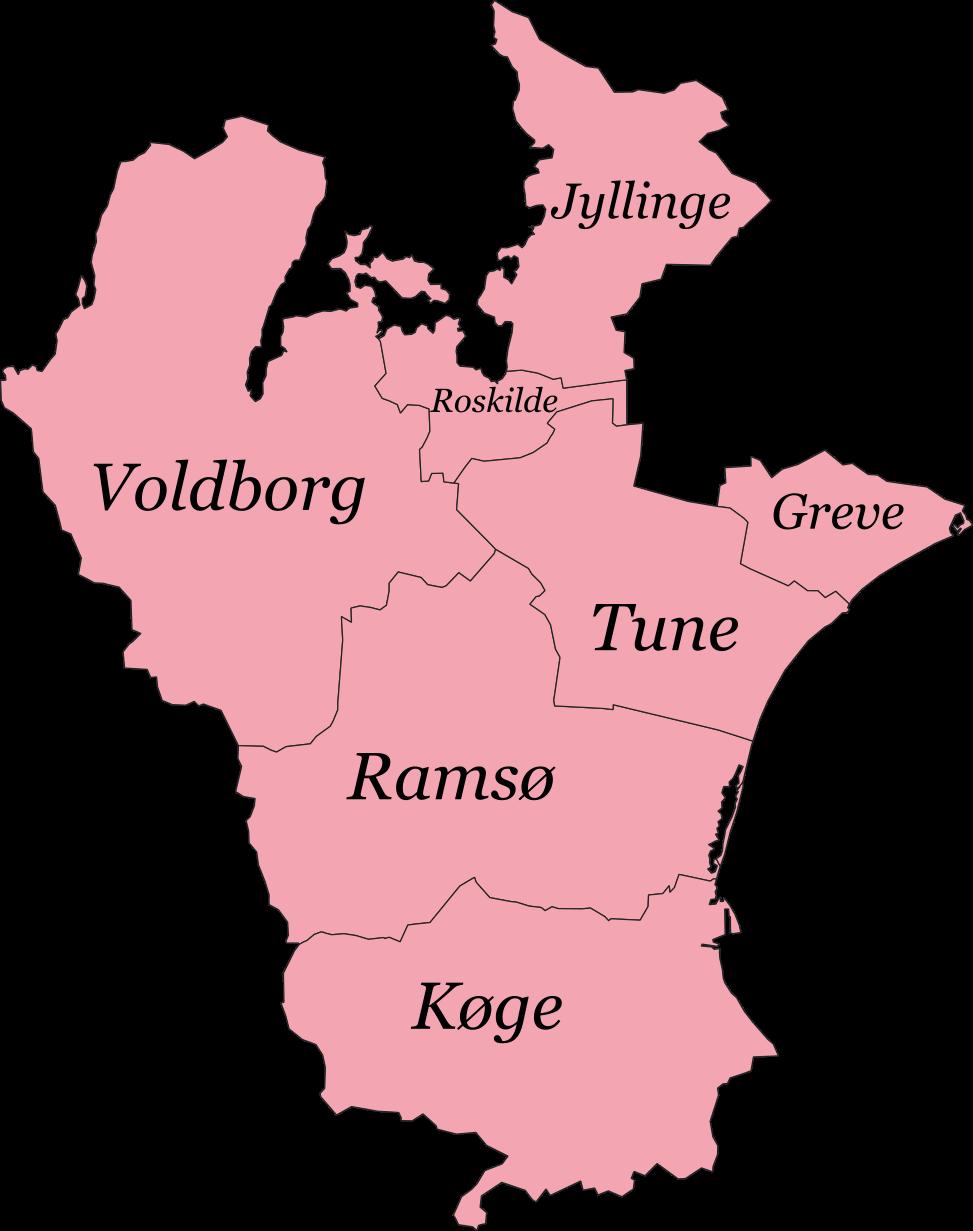Østsjælland.png