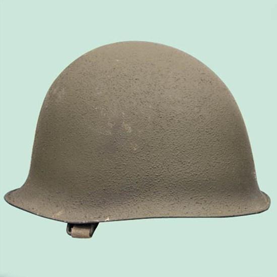 0006284_french-m51-new-style-helmet_550.jpeg