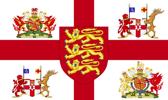 04616b4a3ef4ee1ec3d74ea5fbb40c04--flag-of-england-national-flag.png