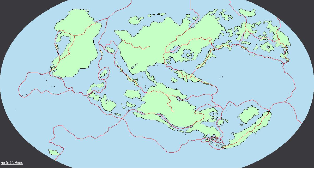 1 world ollab tectonics.png