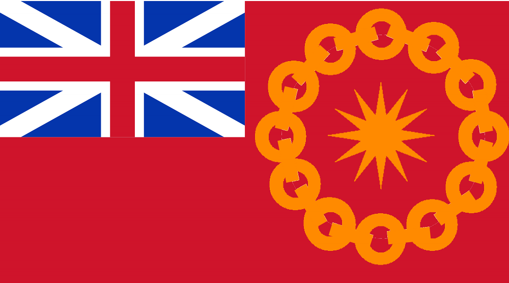1000px-British-North-American-Red-Ensign-1777.svg.png