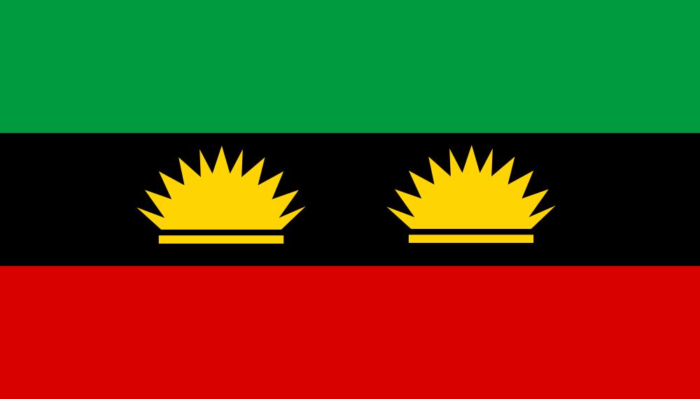 1000px-Flag_of_Biafra.svg.png