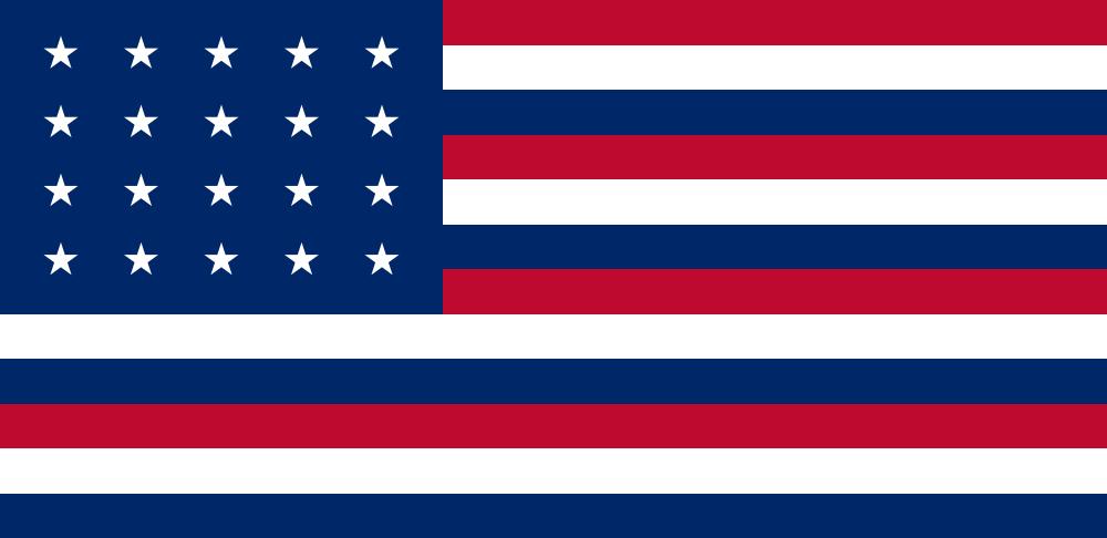 1000px-US_flag_20_stars.svg.png
