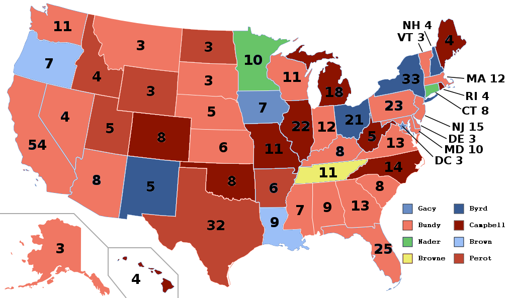 1020px-ElectoralCollege1996.svg.png
