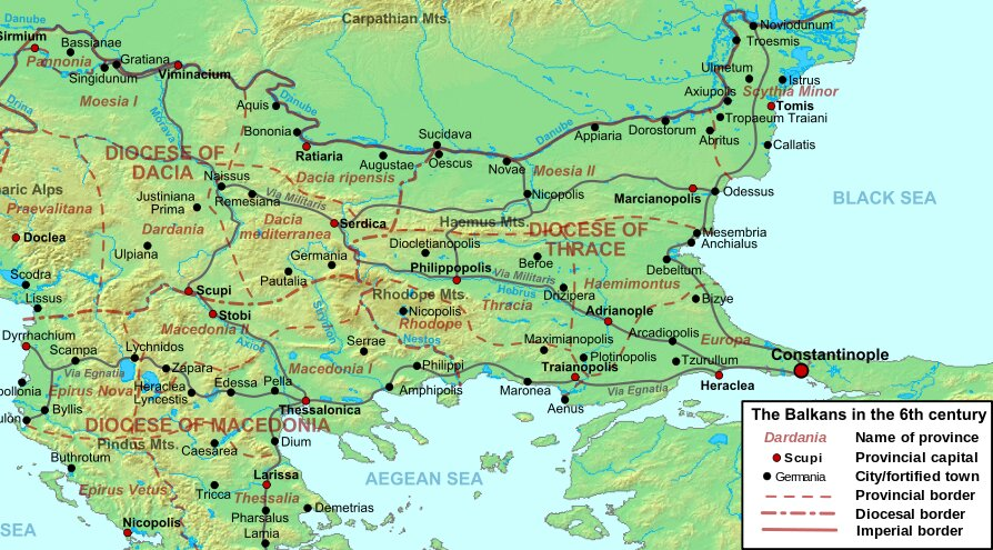 1024px-Balkans_6th_century.svg.jpg