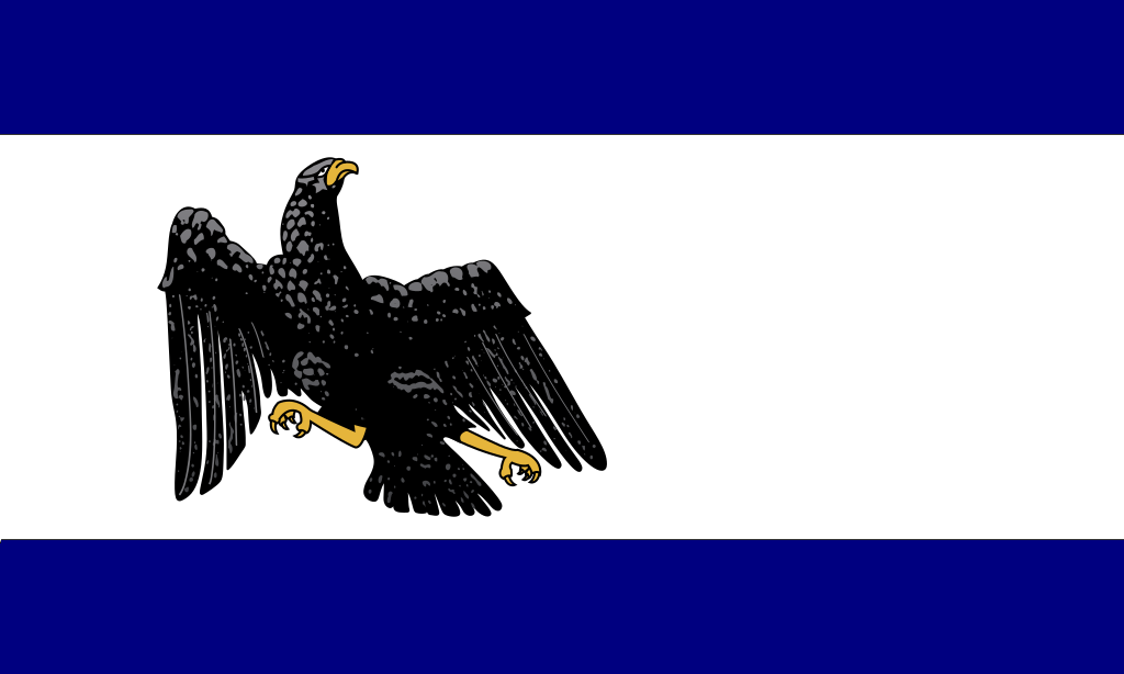 1024px-Flag_of_Prussia_(1918–1933).svg.png