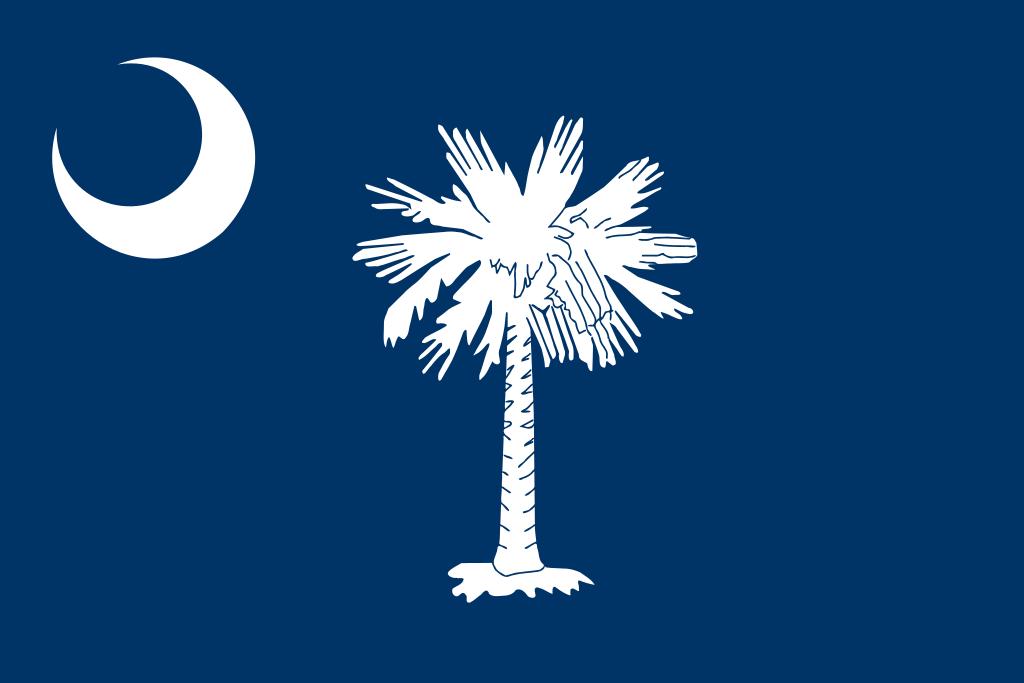 1024px-Flag_of_South_Carolina.svg.png