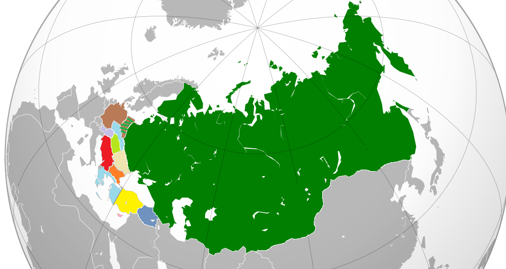 1024px-Russian_Empire_(1867).svg.png