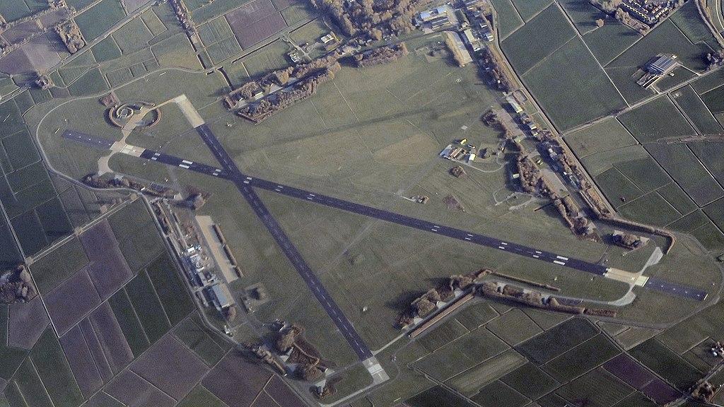 1024px-VliegbasisLeeuwarden-NOV2018.jpg