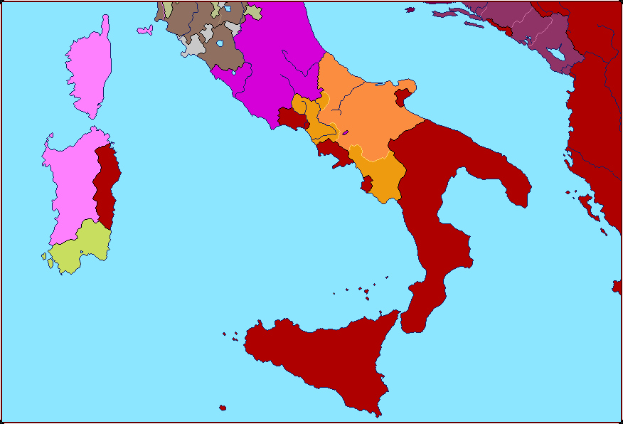 1060-Southern Italy by Bob Hope.png