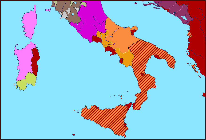 1073-Southern Italy by Bob Hope.png