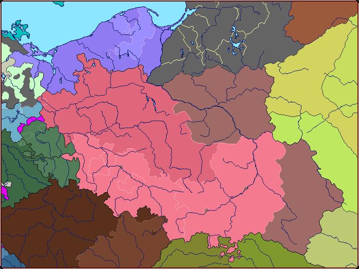 1105 Polish lands.png