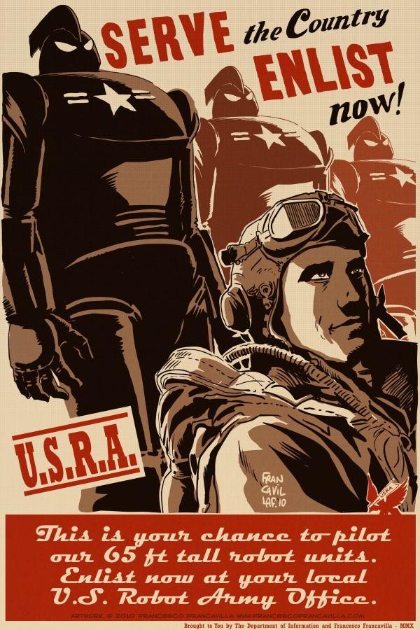 11084ccd65437babbdb3de3d8f145142--diesel-punk-poster-ideas.jpg