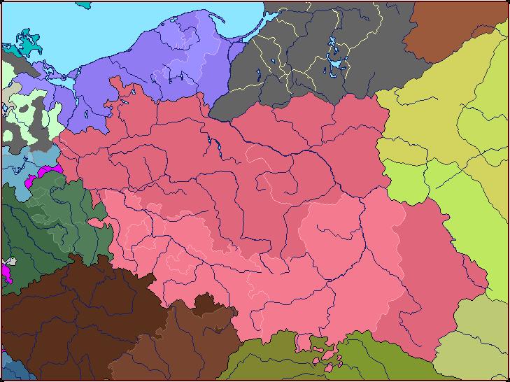 1110 Polish lands.png