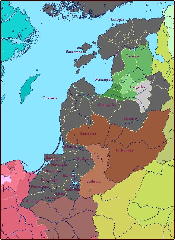 1200-1210 N baltic pagan tribes by Bob Hope.png