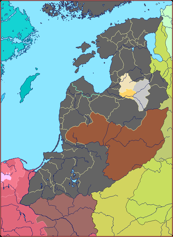 1200 before N baltic pagan tribes  by Bob Hope.png