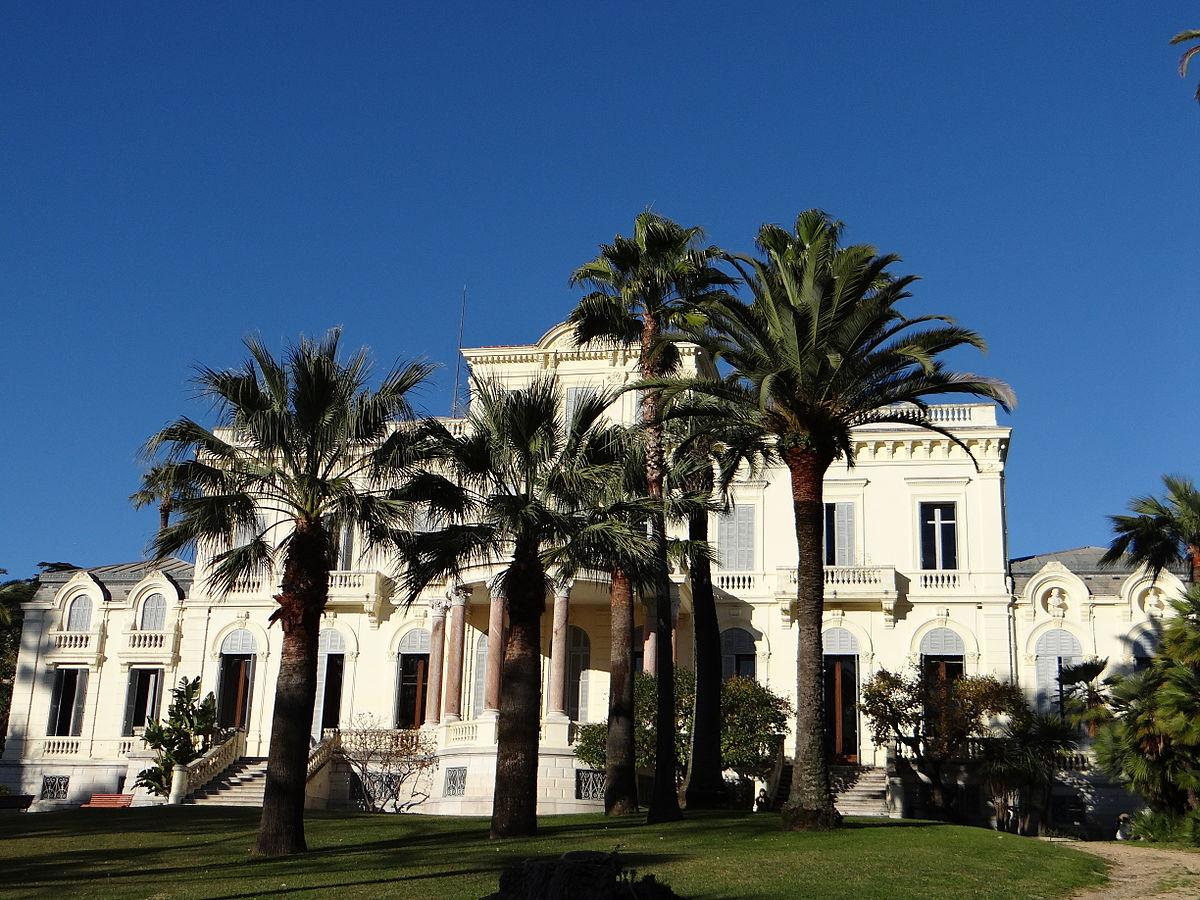 1200px-Cannes_-_Villa_Rothschild_-06.JPG