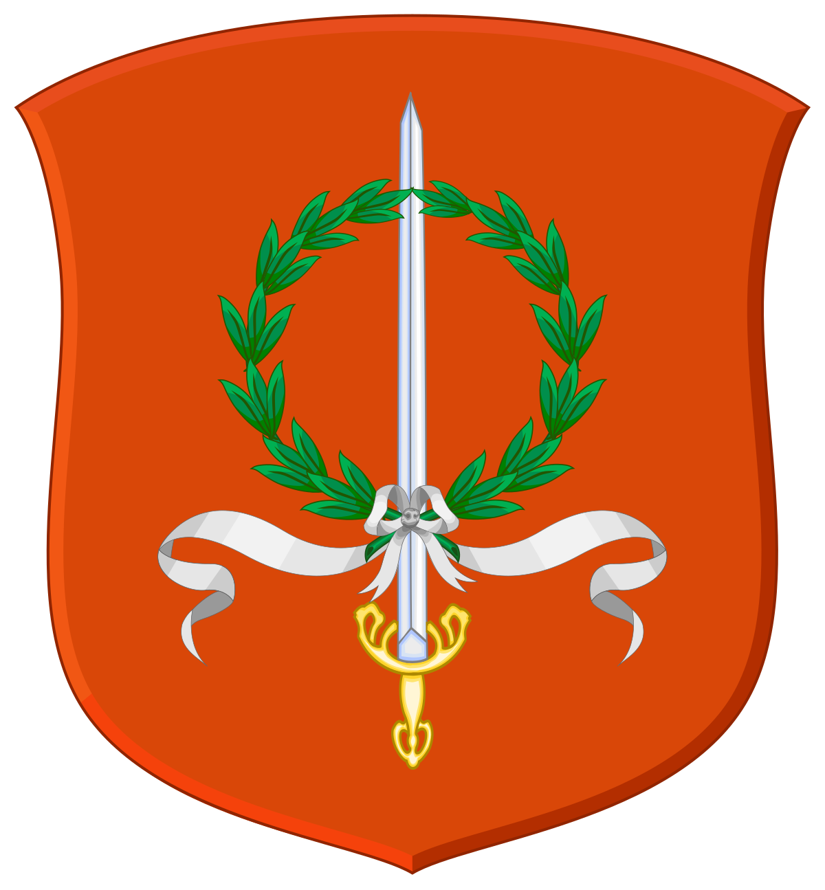 1200px-Coat_of_Arms_of_Batavia_(1930_-_shield).svg.png