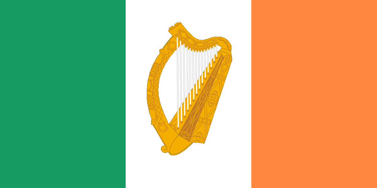 1200px-Flag_of_Ireland.svg.png