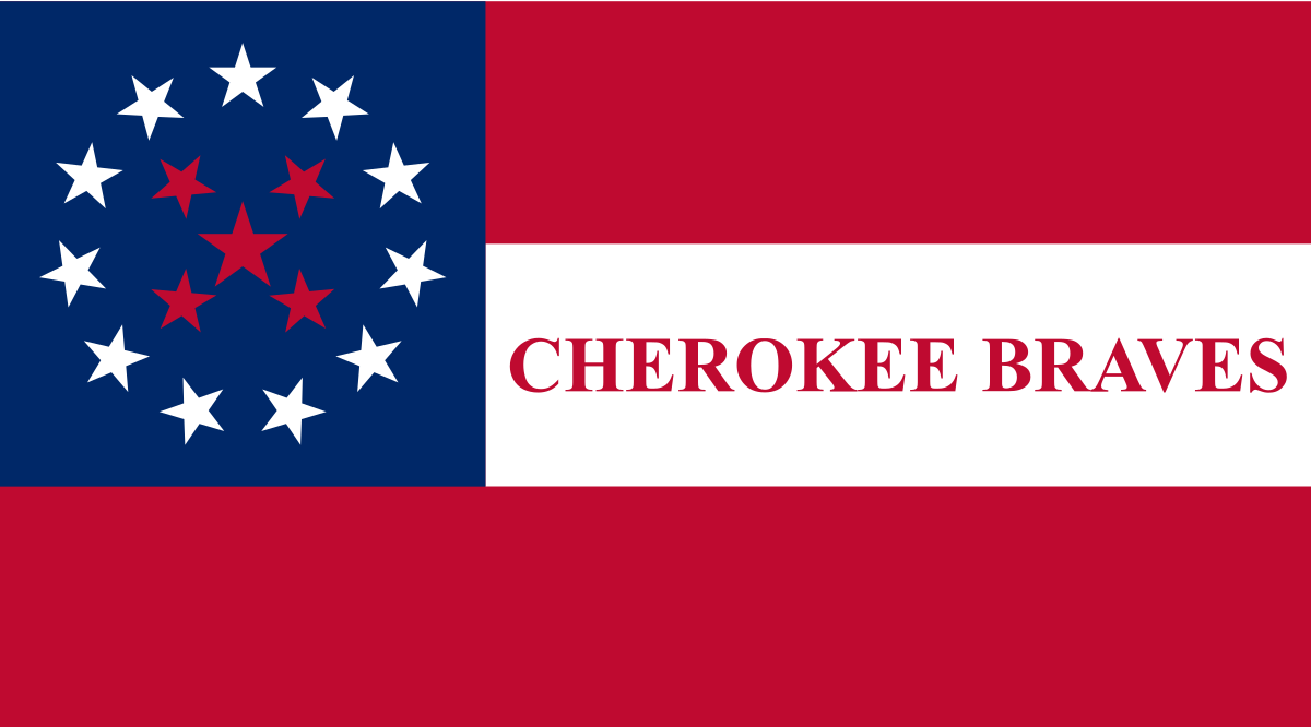 1200px-Flag_of_the_Cherokee_Braves.svg-1.png