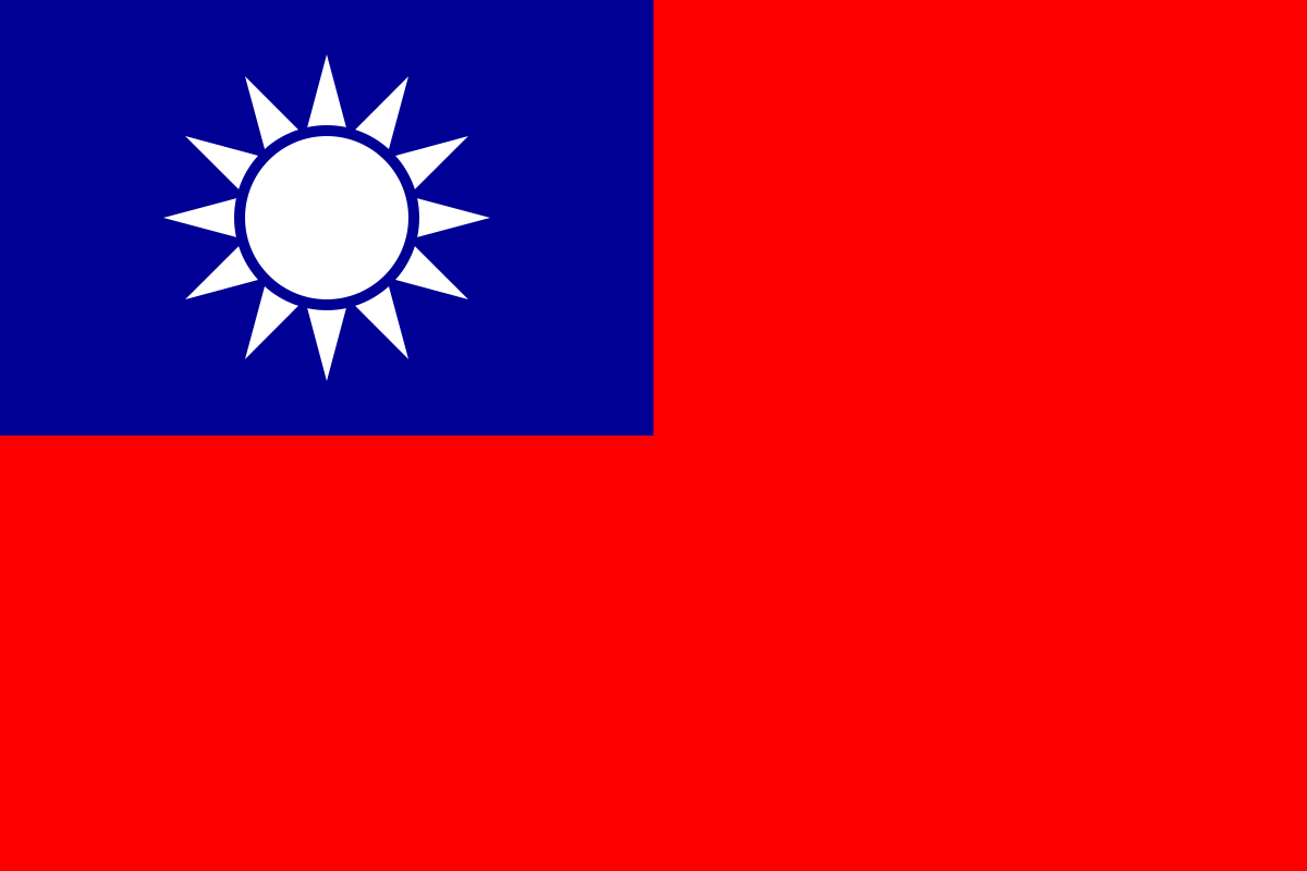 1200px-Flag_of_the_Republic_of_China.svg.png