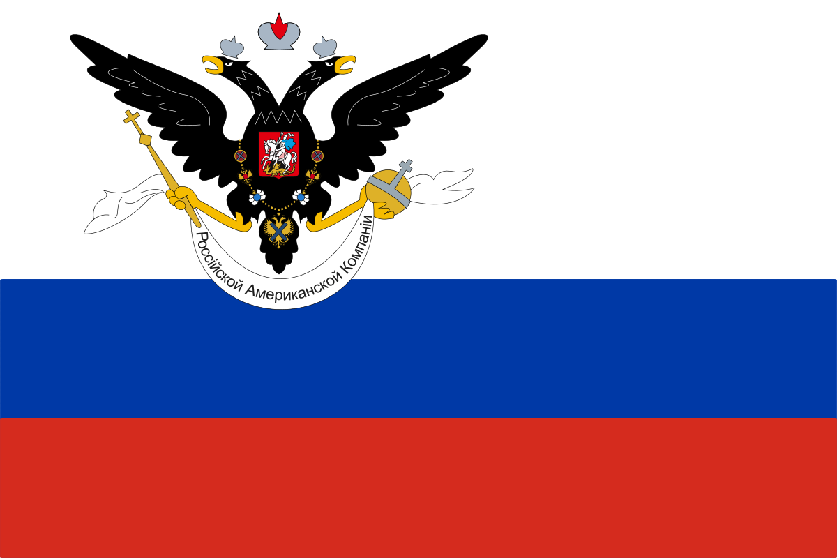 1200px-Flag_of_the_Russian-American_Company.svg.png