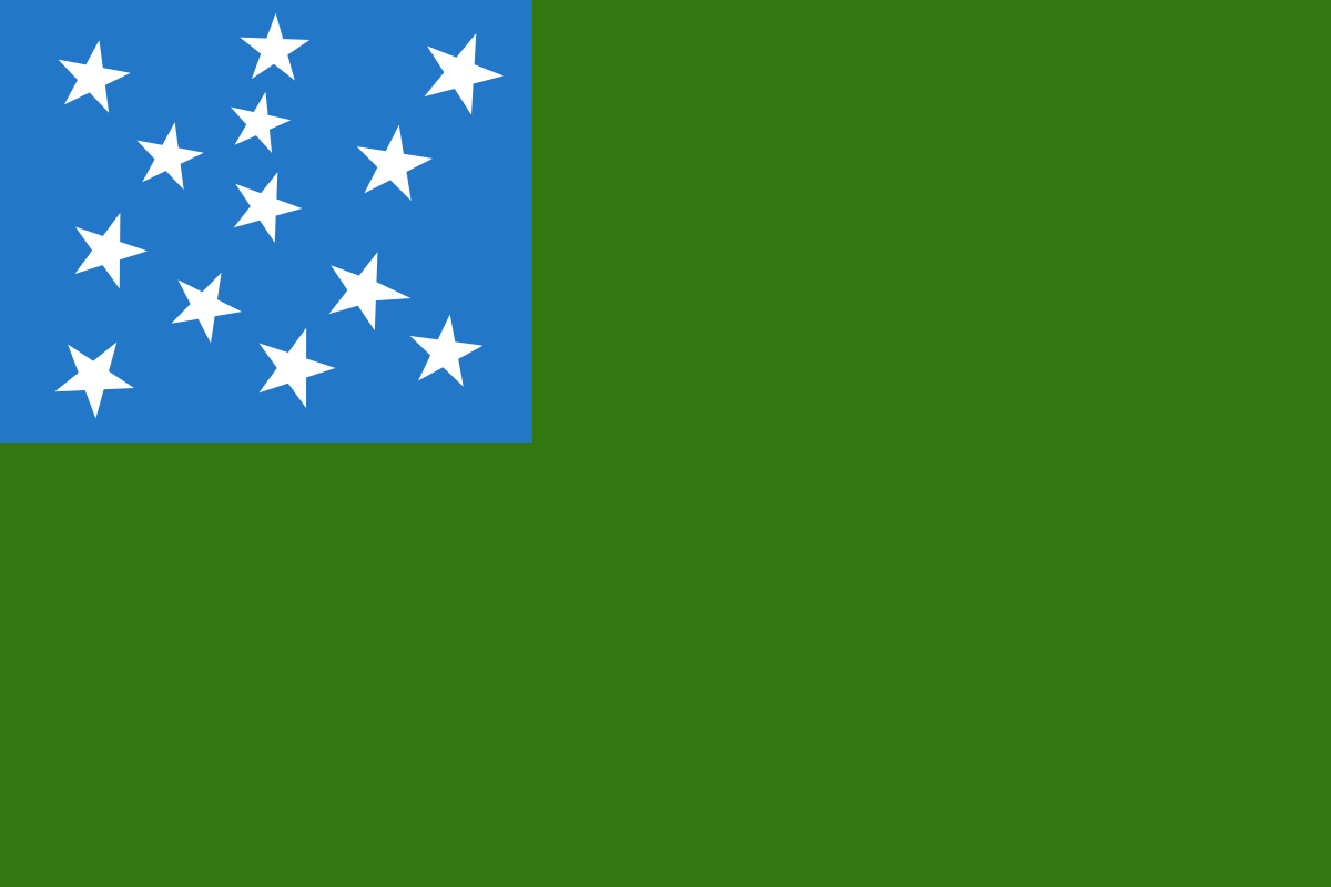 1200px-Flag_of_the_Vermont_Republic.svg.png
