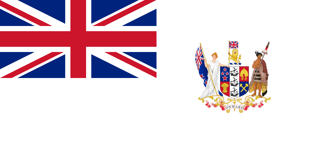 1200px-Naval_Ensign_of_New_Zealand.svg.png