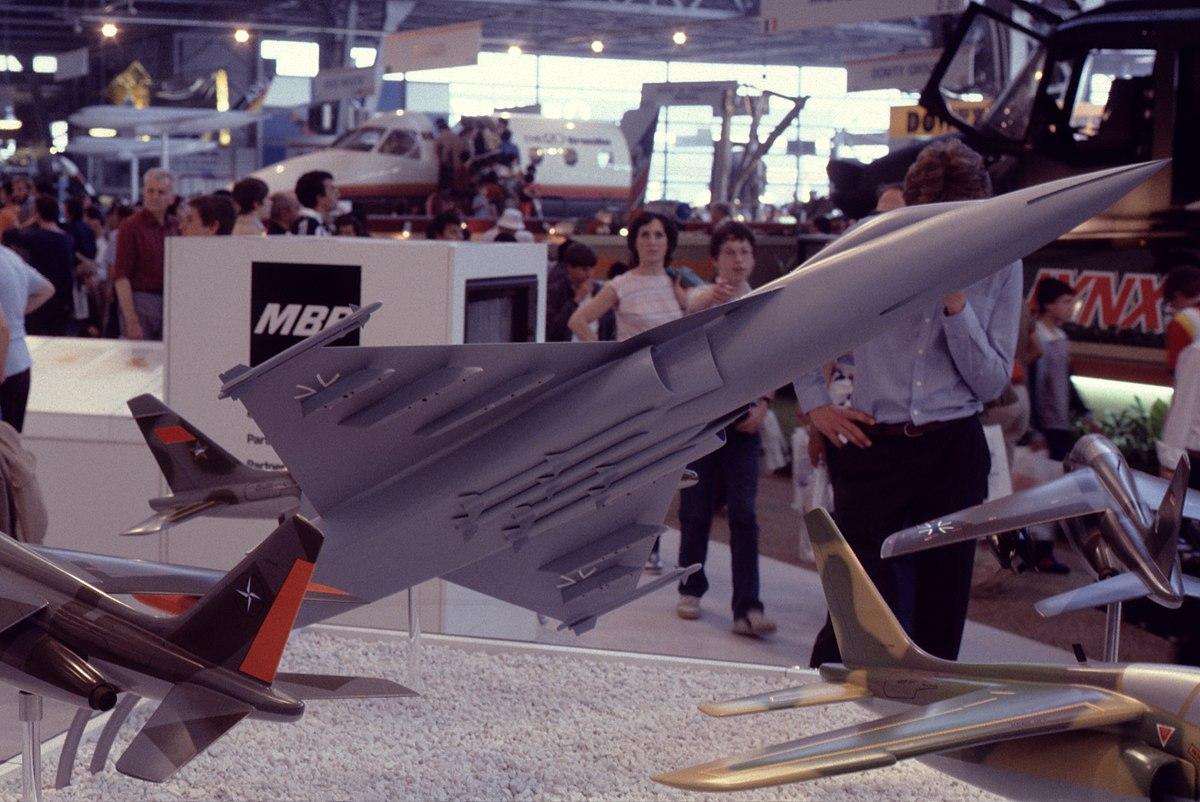1200px-Northrop-Dornier_ND-102_modelle.jpg
