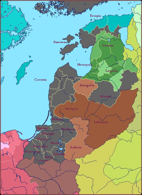 1210-1220 N baltic pagan tribes by Bob Hope.png