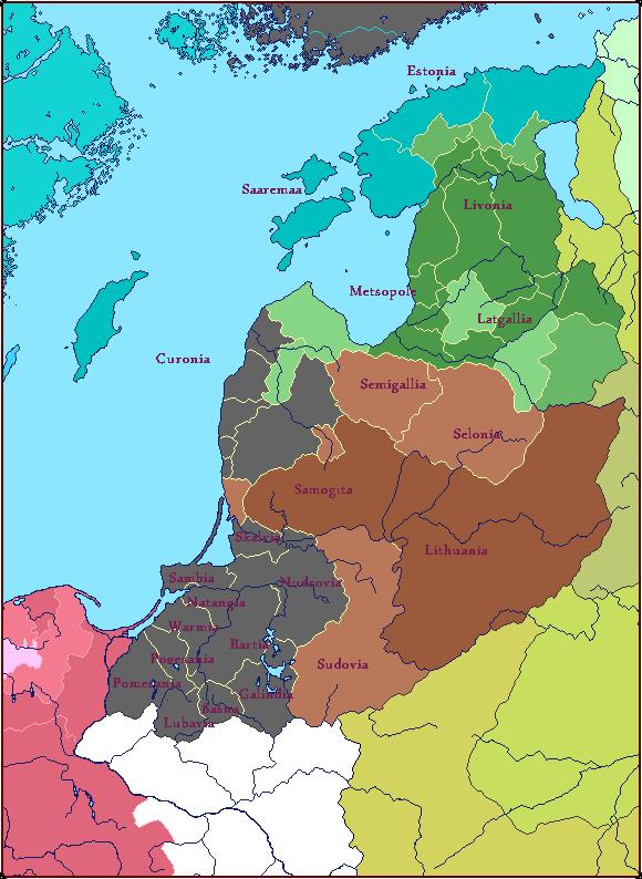 1220-1236 N baltic pagan tribes by Bob Hope.png