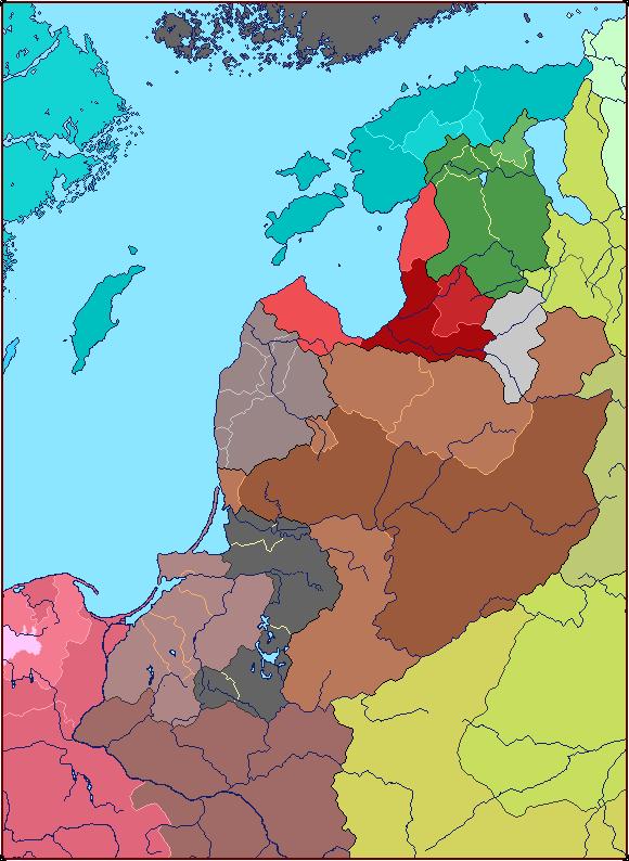 1242 N baltic pagan tribes by Bob Hope.png