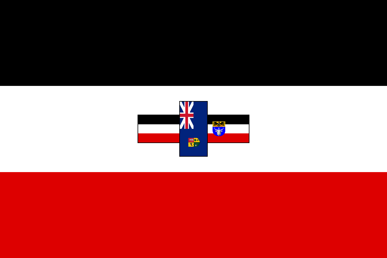 1280px-Flag_of_Southwest_Africa_.png