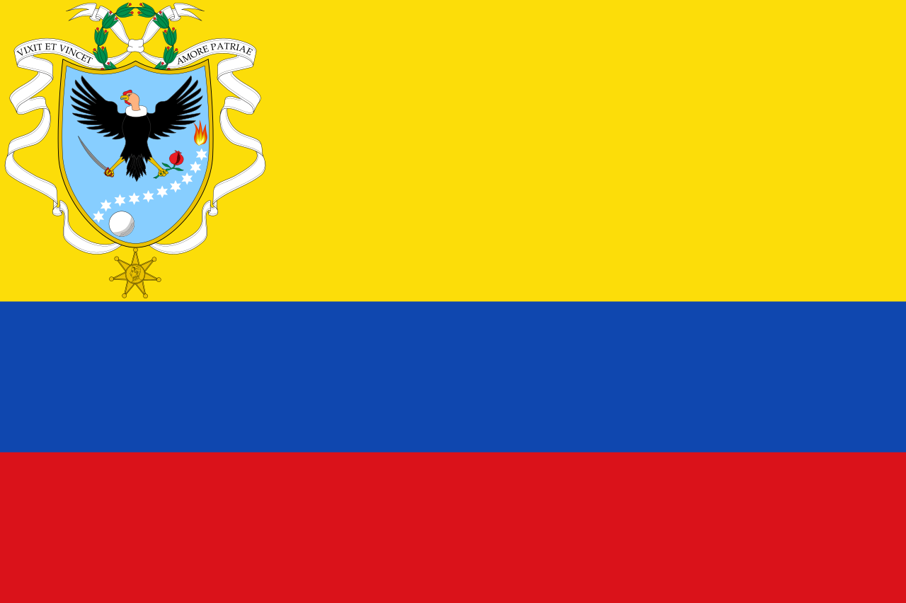 1280px-Flag_of_the_Gran_Colombia_(1820-1821).svg.png
