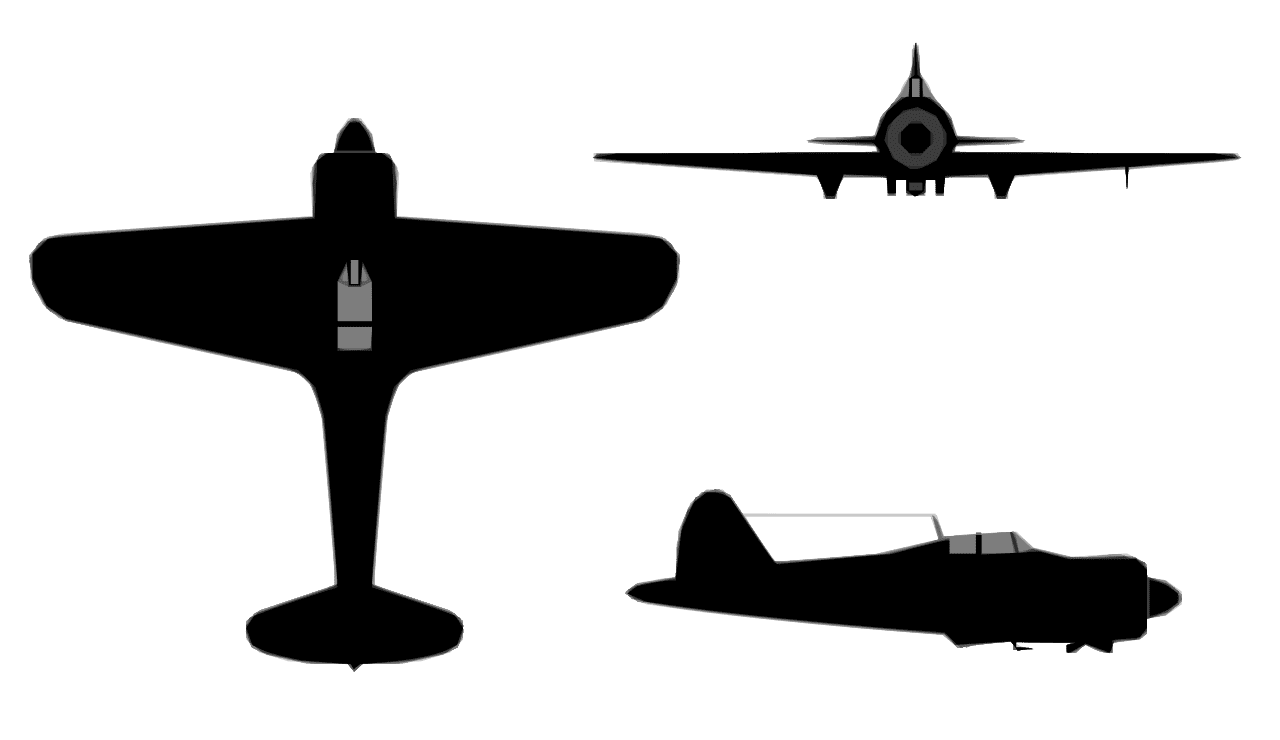 1280px-Gloster_F5-34_silhouette.svg.png