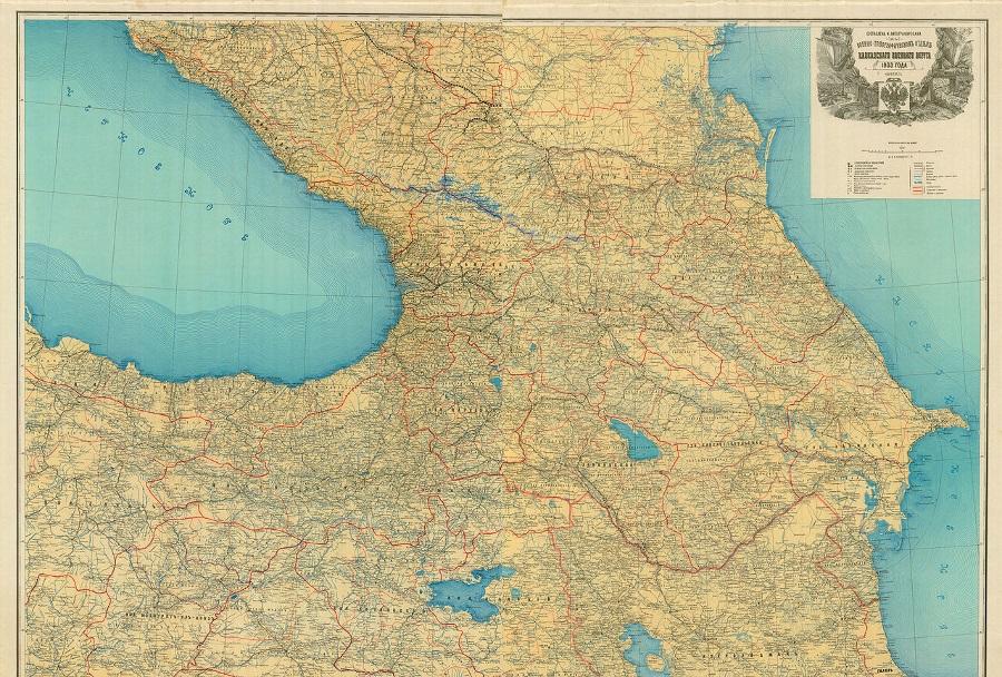 1280px-Map-1903-caucasus.jpg