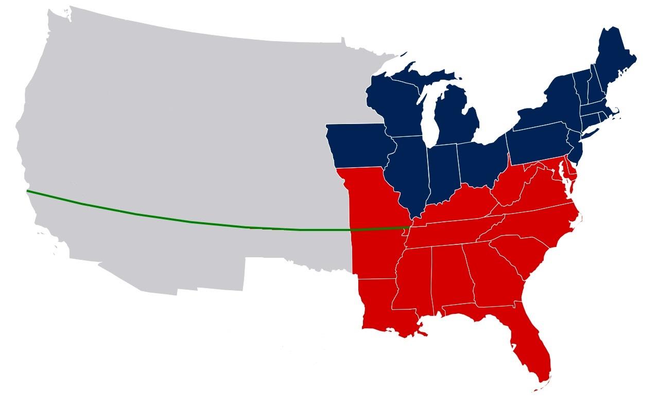 1280px-Missouri_Compromise_Line.jpg