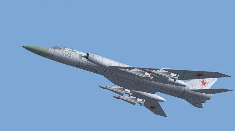13892-fsx-tupolev-tu-128-fiddlerzip-54-thumbnail.jpg
