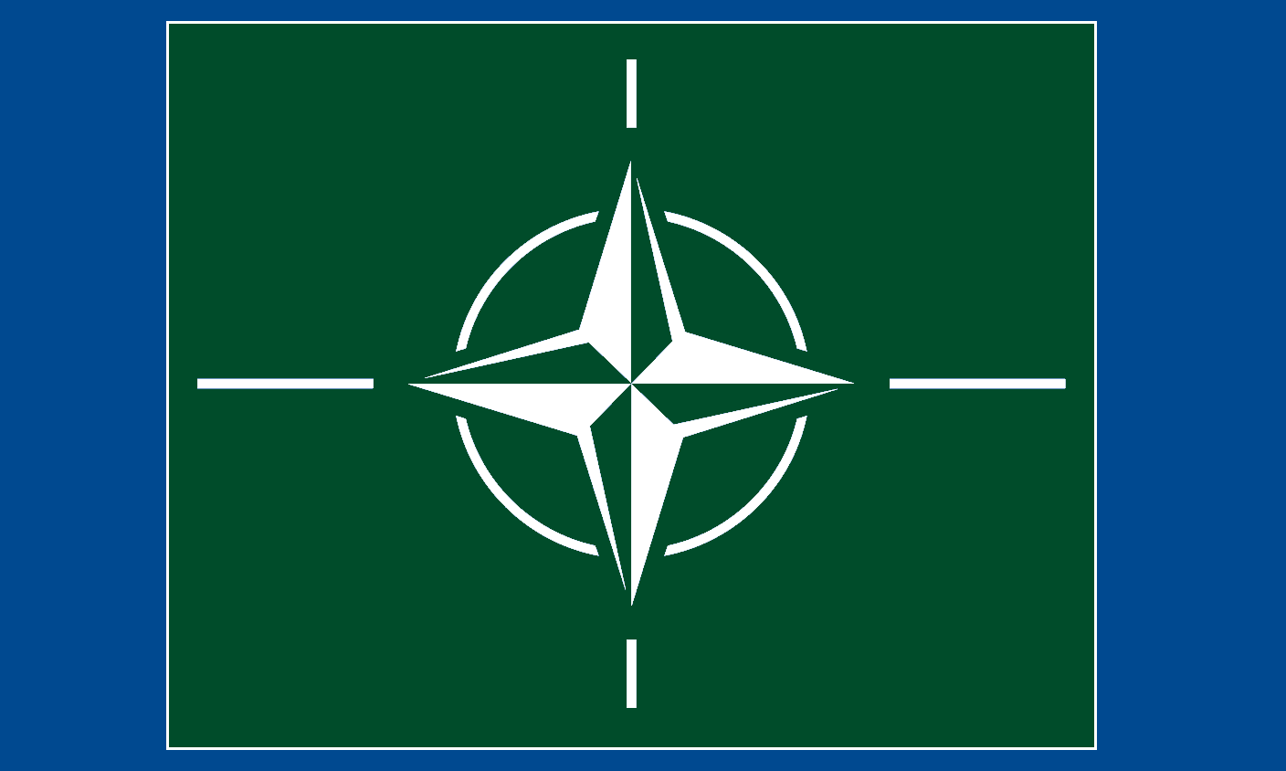 1408px-Flag_of_WATO.png
