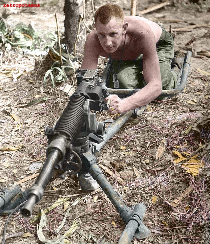 14696abb85261713d26eaf2065f8de5e--american-veterans-american-soldiers.jpg