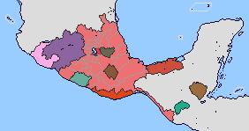 1519 Aztec Empire.png