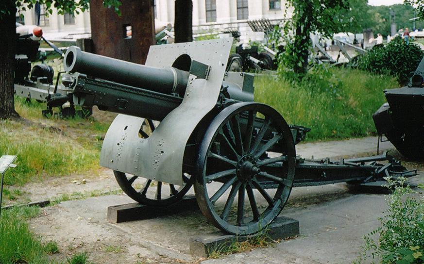 155 mm Schneider (W).jpg