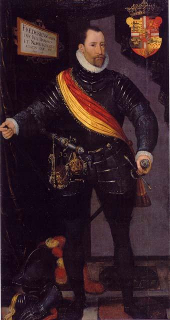 1581_Frederik_2..jpg