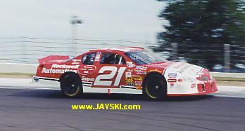 2001-21rockwell.jpeg