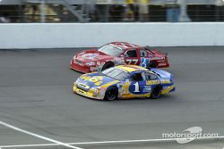 arca-michigan-200-2001-andy-belmont-and-chad-blount.jpeg