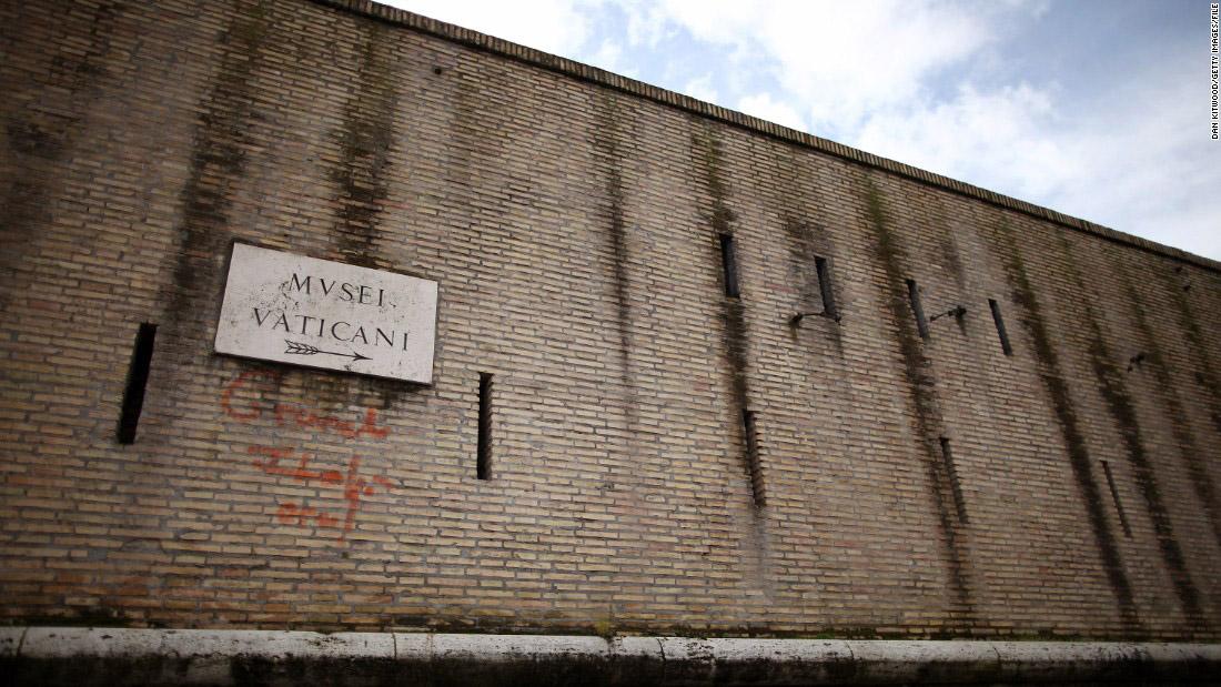 160218182339-vatican-wall-super-tease copy.jpg