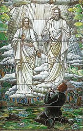 170px-Joseph_Smith_first_vision_stained_glass.jpg