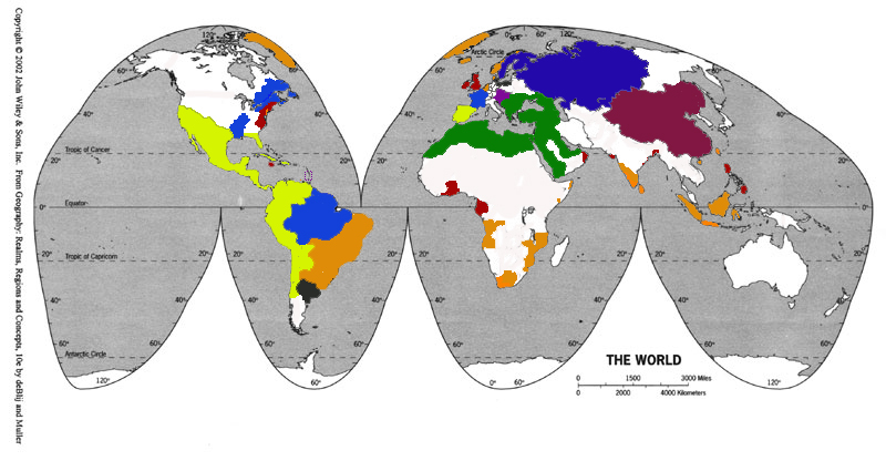1713 Earth.jpg